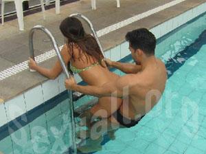différentes positions sexuelles nue gratuit